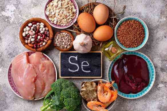 foods-high-in-selenium