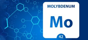 molybdenum_6