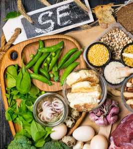 Top-10-Dietary-Sources-Of-Selenium-–-A-Trace-Element