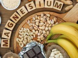 foods-rich-in-magnesium-1