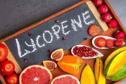 lycopene-foods